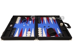 picture of Freistadtler™ Professional Series - Tournament Backgammon Set - Model 350Z (4 of 12)