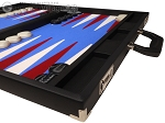 picture of Freistadtler™ Professional Series - Tournament Backgammon Set - Model 350Z (6 of 12)