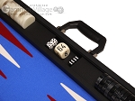 picture of Freistadtler™ Professional Series - Tournament Backgammon Set - Model 350Z (7 of 12)