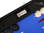 picture of Freistadtler™ Professional Series - Tournament Backgammon Set - Model 350Z (9 of 12)