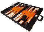 picture of Freistadtler™ Professional Series - Tournament Backgammon Set - Model 360Z (3 of 12)