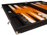 picture of Freistadtler™ Professional Series - Tournament Backgammon Set - Model 360Z (5 of 12)