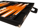 picture of Freistadtler™ Professional Series - Tournament Backgammon Set - Model 360Z (6 of 12)
