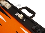 picture of Freistadtler™ Professional Series - Tournament Backgammon Set - Model 360Z (7 of 12)