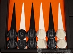 picture of Freistadtler™ Professional Series - Tournament Backgammon Set - Model 360Z (8 of 12)