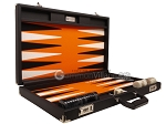 picture of Freistadtler™ Professional Series - Tournament Backgammon Set - Model 360Z (10 of 12)
