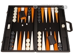 Freistadtler™ Professional Series - Tournament Backgammon Set - Model 370Z - Item: 2771