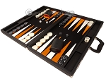 picture of Freistadtler™ Professional Series - Tournament Backgammon Set - Model 370Z (3 of 12)