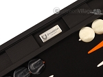 picture of Freistadtler™ Professional Series - Tournament Backgammon Set - Model 370Z (9 of 12)