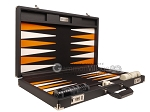 Freistadtler™ Professional Series - Tournament Backgammon Set - Model 370Z