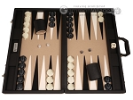 Freistadtler™ Professional Series - Tournament Backgammon Set - Model 380Z - Item: 2772