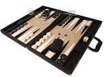 picture of Freistadtler™ Professional Series - Tournament Backgammon Set - Model 380Z (3 of 12)