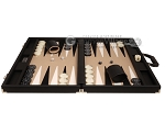 picture of Freistadtler™ Professional Series - Tournament Backgammon Set - Model 380Z (4 of 12)