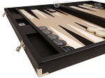 picture of Freistadtler™ Professional Series - Tournament Backgammon Set - Model 380Z (5 of 12)