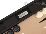 picture of Freistadtler™ Professional Series - Tournament Backgammon Set - Model 380Z (9 of 12)
