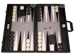 picture of Freistadtler™ Professional Series - Tournament Backgammon Set - Model 390Z (1 of 12)
