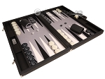 picture of Freistadtler™ Professional Series - Tournament Backgammon Set - Model 390Z (2 of 12)