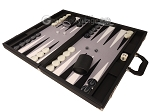 Freistadtler™ Professional Series - Tournament Backgammon Set - Model 390Z