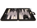 picture of Freistadtler™ Professional Series - Tournament Backgammon Set - Model 390Z (4 of 12)