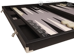 picture of Freistadtler™ Professional Series - Tournament Backgammon Set - Model 390Z (5 of 12)