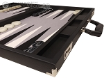 picture of Freistadtler™ Professional Series - Tournament Backgammon Set - Model 390Z (6 of 12)