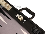 picture of Freistadtler™ Professional Series - Tournament Backgammon Set - Model 390Z (7 of 12)