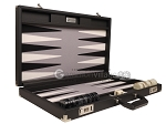 picture of Freistadtler™ Professional Series - Tournament Backgammon Set - Model 390Z (10 of 12)