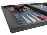 picture of Sensation Backgammon Set with Racks - Model 402 (5 of 12)