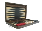 picture of Sensation Backgammon Set with Racks - Model 402 (7 of 12)