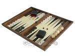 picture of Sensation Backgammon Set with Racks - Model 403 (3 of 12)
