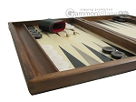 picture of Sensation Backgammon Set with Racks - Model 403 (5 of 12)