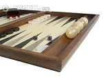 picture of Sensation Backgammon Set with Racks - Model 403 (6 of 12)