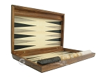 picture of Sensation Backgammon Set with Racks - Model 403 (7 of 12)