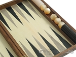 picture of Sensation Backgammon Set with Racks - Model 403 (10 of 12)