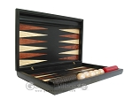 picture of Sensation Backgammon Set with Racks - Model 406 (7 of 12)