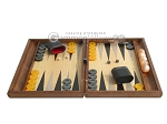 picture of Sensation Backgammon Set with Racks - Model 408 (4 of 12)