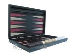 picture of Sensation Backgammon Set with Racks - Model 409 (7 of 12)