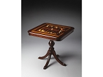 4112024 GAME TABLE - Item: 4012