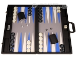 Freistadtler™ Professional Series - Tournament Backgammon Set - Model 600Z - Item: 3861