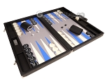picture of Freistadtler™ Professional Series - Tournament Backgammon Set - Model 600Z (2 of 12)