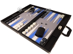 picture of Freistadtler™ Professional Series - Tournament Backgammon Set - Model 600Z (3 of 12)