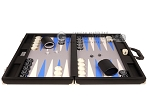 picture of Freistadtler™ Professional Series - Tournament Backgammon Set - Model 600Z (4 of 12)