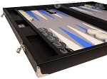 picture of Freistadtler™ Professional Series - Tournament Backgammon Set - Model 600Z (5 of 12)