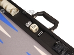 picture of Freistadtler™ Professional Series - Tournament Backgammon Set - Model 600Z (7 of 12)