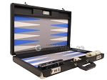 picture of Freistadtler™ Professional Series - Tournament Backgammon Set - Model 600Z (10 of 12)