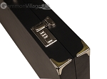 picture of Freistadtler™ Professional Series - Tournament Backgammon Set - Model 600Z (12 of 12)