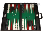 Freistadtler™ Professional Series - Tournament Backgammon Set - Model 610Z - Item: 3862