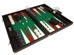 picture of Freistadtler™ Professional Series - Tournament Backgammon Set - Model 610Z (2 of 12)