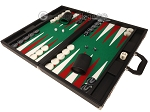 picture of Freistadtler™ Professional Series - Tournament Backgammon Set - Model 610Z (3 of 12)