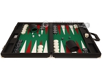picture of Freistadtler™ Professional Series - Tournament Backgammon Set - Model 610Z (4 of 12)